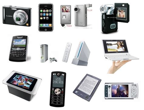 technology and gadgets gadgets technology news help and support