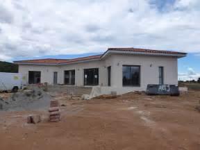 Blog Construction Maison Pierre