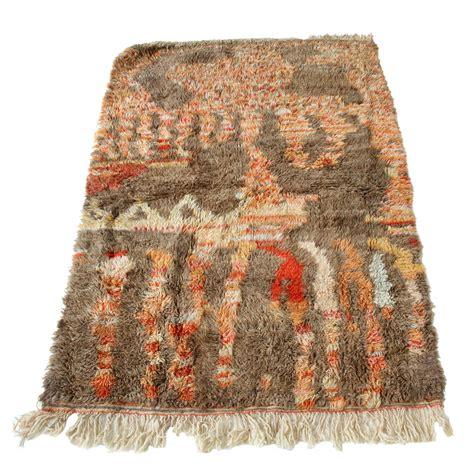 marokkanischer teppich marokkanischer teppich beni ouarain bn2050 bei ihrem