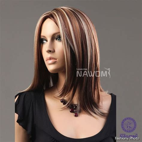 pictires of highlighted hair todfee color hair color chocolate brown with caramel highlights in 2016