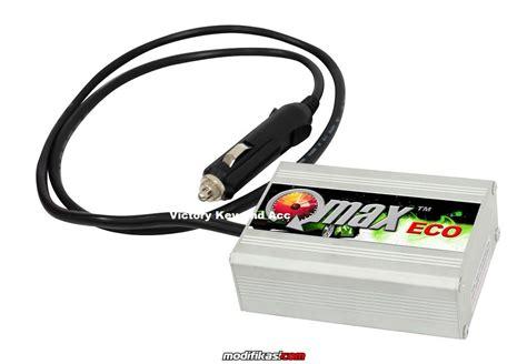 Portone Air Radiator 1 Lt Merah baru produk qmax inteligent voltage stabilizer dan