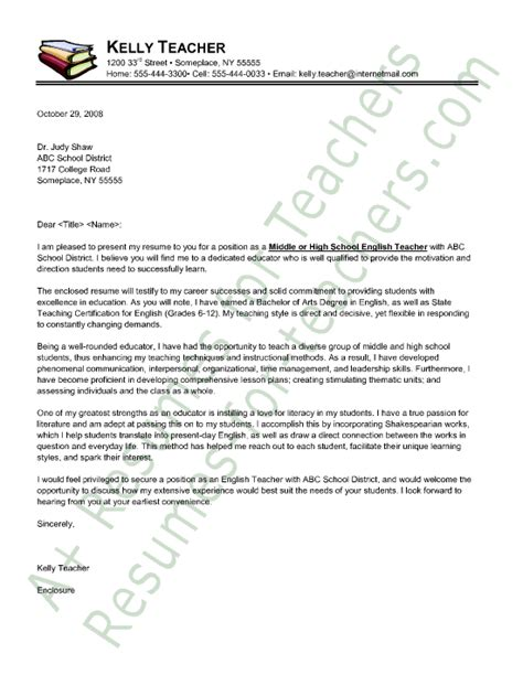 sle cover letter for college math instructor cover letter for teaching abroad docoments