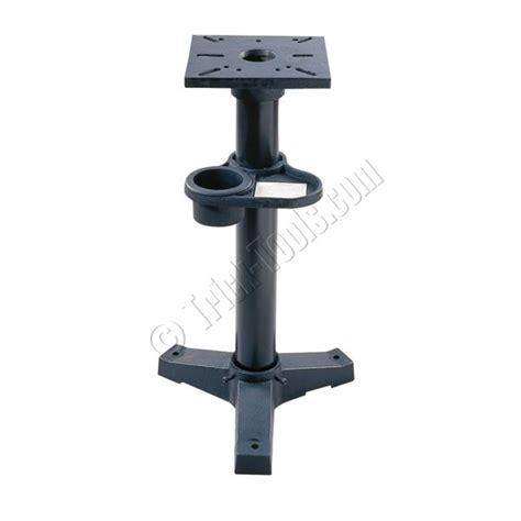 pedestal bench grinder 577172 jps 2a jet bench grinder pedestal