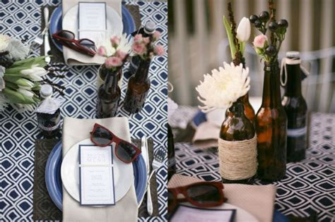 Co Ed Bridal Shower by 1000 Images About Craft Bridal Shower On