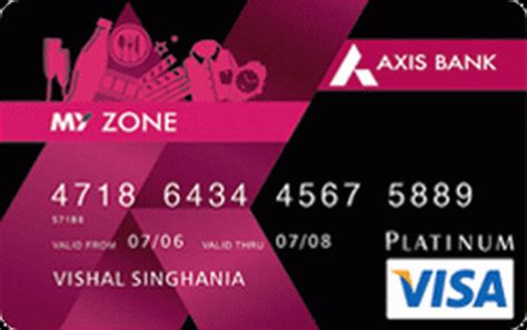 Credit Card Form Of Axis Bank How To Check Axis Bank Cr Card Application Status