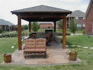 backyard ideas patio outdoor covered patio ideas reqg design on vine