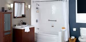 bathtub shower combo tub shower combo one day bath 25 best ideas about bathtub shower combo on pinterest