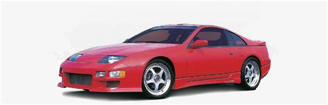 how make cars 1994 nissan 300zx regenerative braking nissan 300zx parts at andy s auto sport