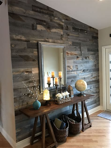 catkin cottage home decor house interior diy home decor