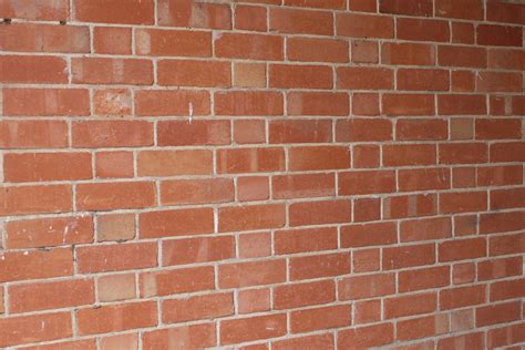 Garden Wall Bond Flemish Garden Wall Bond Brick Gardens