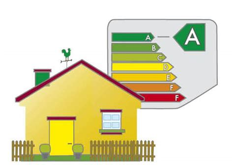 classe energetica appartamento come si calcola classe energetica casa zenson di piave 21 immobili casa