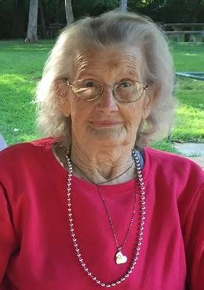obituary for sallie mcghee harness