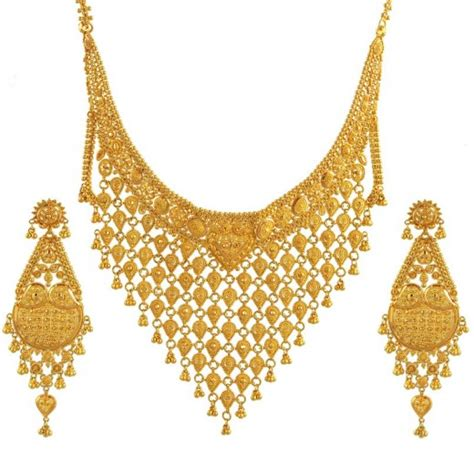 gold jewelry charges in india jewelery sundries gold jewelry designs indian