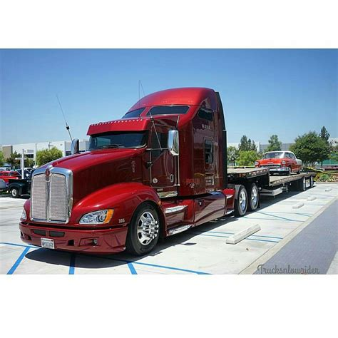 kenworth for sale in houston 100 kenworth for sale in houston tx 2014 kenworth