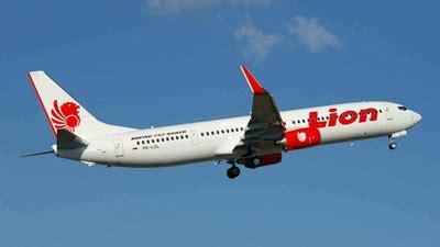batik air fleet lion air eyes vietnam news from tourism cambodia