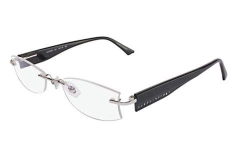 airlock 800 64 eyeglasses free shipping go optic