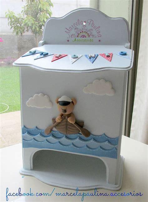 decoupage porcelana en frio porta pa 241 al para decorar el cuarto del bebe porcelana en