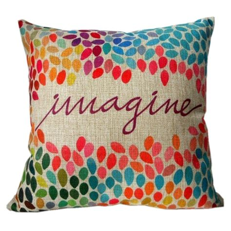 colorful couch pillows 40 of the best throw pillows to buy in 2018