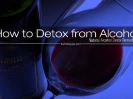 How To Detox Xanax From Urine by How Does Stay In Your System For Urine Test
