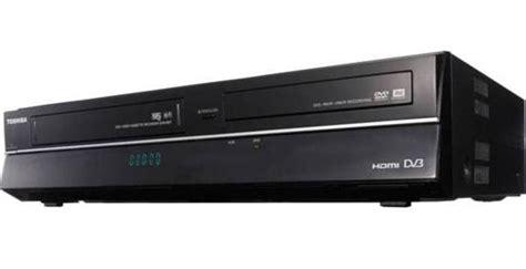 come trasformare cassette vhs in dvd vhs revival in prova il toshiba rdxv50 dday it