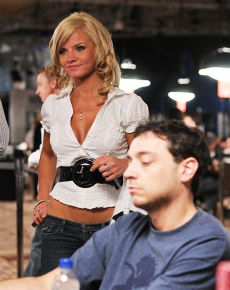 2009 WSOP Round Up: Lisandro, Juanda Lead 7CS Final Table   Wicked Chops Poker