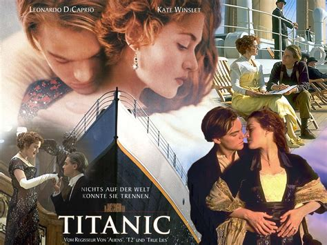 film titanic dvd free games wallpapers free movie wallpapers download
