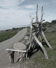 driftwood benches for sale phosphorescence in the ocean 2012 7 05 am post