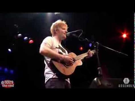 download ed sheeran u n i mp3 ed sheeran sofa mp3 download jumiliankidzmusic com