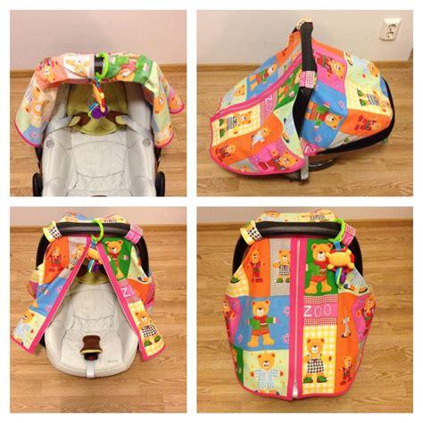 diy reborn baby car seat diy baby carrier cover carseat cover baby car seat