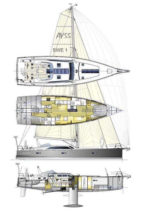 sailing boat plans 17 best images about wind in the sails on pinterest