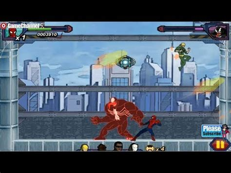 ultimate spiderman iron spider disney xd marvel