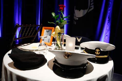 pow table pow remembrance table