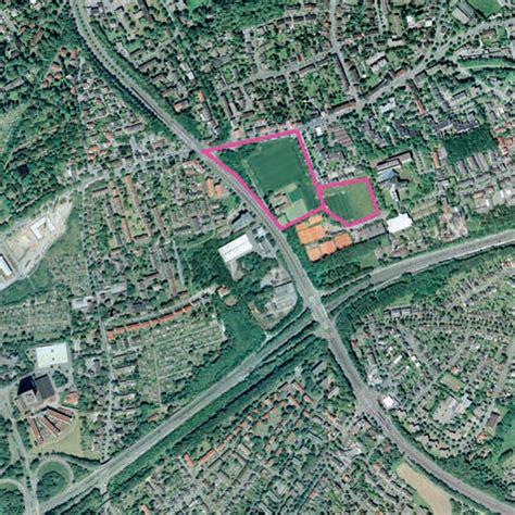 bochum vonovia konzernzentrale in bau skyscrapercity - Häuser Bau Bochum