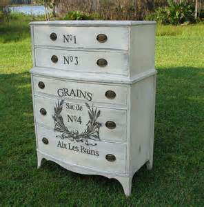 how to distress furniture shabby chic reserved for april shabby chic dresser painted furniture
