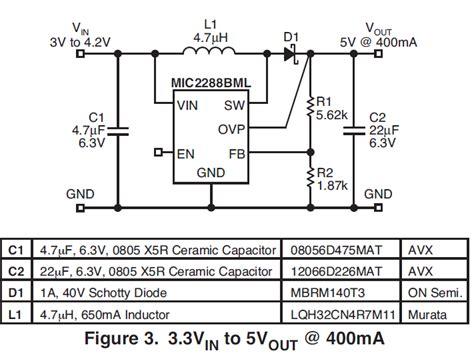 smps current sense resistor mc34063 sense resistor 28 images mc34063 sense resistor 28 images buck converter mc34063