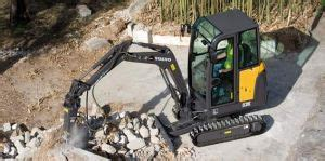 volvo rents wichita ks mini excavator rentals in wichita ks rent compact