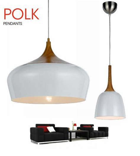 Modern Pendant Lights Australia Master Bedroom X2 Polk 20 Oak White Modern Pendant Davoluce Lighting Telbix Australia 59