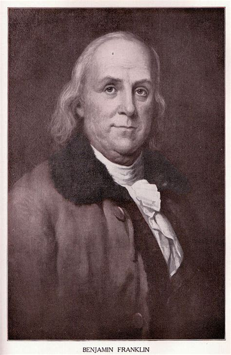 benjamin franklin biography best seller blood and tyrants chapters 13 16 history on air