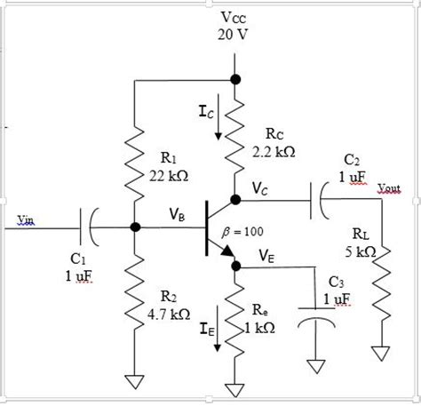 dc bypass capacitor bypass capacitor in dc circuit 28 images what is a bypass capacitor one by zero electronics