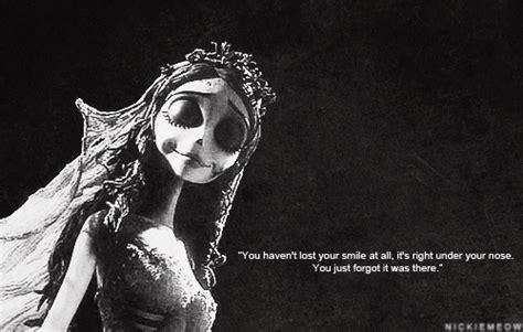 corpse bride quotes quotesgram
