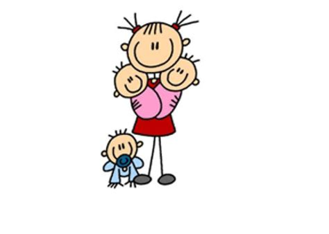 babysitter picture cliparts co