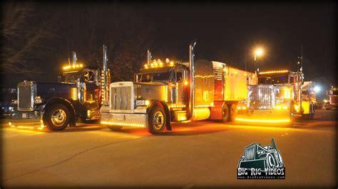 international truck show las vegas 26 best images about international truck show on pinterest