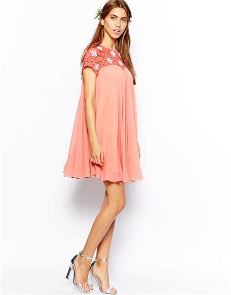 Quelles Chaussures Avec Robe Corail - quelles chaussures avec une robe corail fashion designs