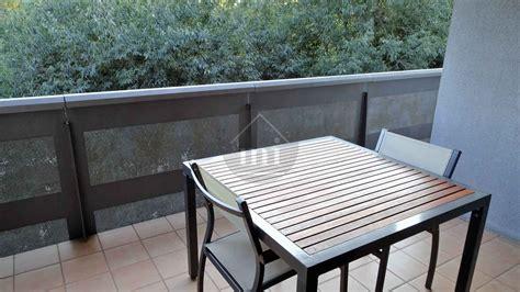 alquiler pisos santa perpetua piso en santa perp 232 tua de mogoda la florida barcelona