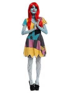 kids sally halloween costume 25 best sally nightmare before christmas ideas on