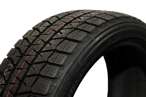 Tire Rack Snow Tires by Top 10 Winter Tires On Tire Rack Autos Post