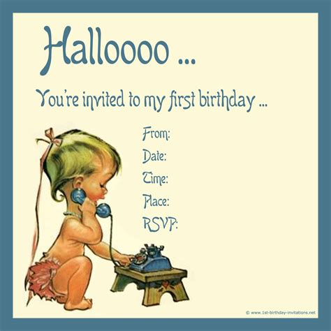 quotes birthday invitation cards birthday card sayings pics collection 2017
