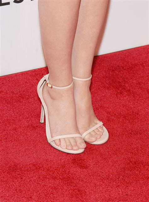emma watson celebrity foot and shoes