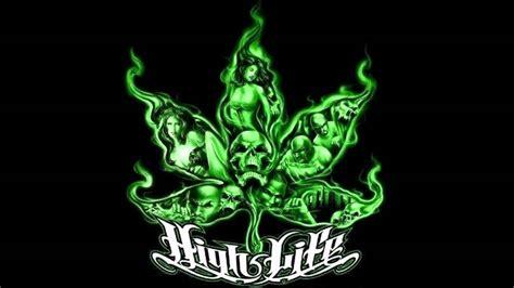 imagenes chidas weed imagenes de marihuana chidas memes