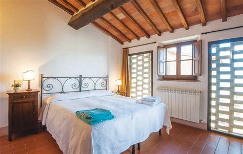appartamenti di vacanza appartamento di vacanza schivanoia 3 siena